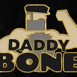DaddyBone at Tonic Lounge PDX with DJ Matt Stands 12.9.17