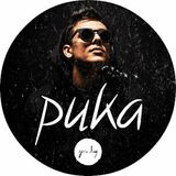 puka - zero day mix #212 [12.15]
