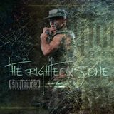 Myke ShyTowne - The Righteous One