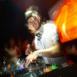 TMX - Mix @ Radio Café (2011.01.07.)