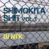 Shimokita Shit vol.3