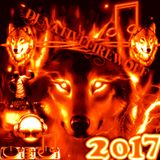 DJNativefirewolf Lost Club April 21st 2017 Mix 1