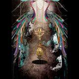 mix prog trance 21.09.13