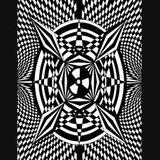 Les sons de la face cachée-RPL99FM-7-03-15-RIOT-ARYTHMETYK SOUND SYSTEM
