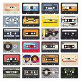 Disko House Mix 26/08/12