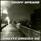 Geoff Spears - Pretty Grizzly 02 (January 2012)