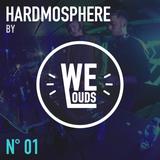 Hardmosphere #01