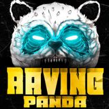 Raving Panda Sounds DNB Podcast #03 (August 2015 Mixed by DJ Cauzion)