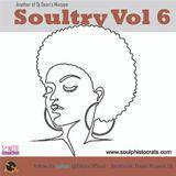 Soultry 6.2