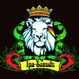 Ipa-Soundz Mix No.13 (Reggae/Dancehall Spring Mix 2012)