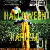 Halloween In Harlem Preview