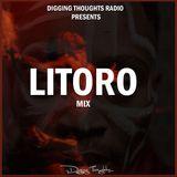 Litoro Umculo Umuthi Mix