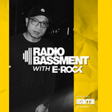 The Bassment w/ Ibarra 02.29.20 (Hour One)