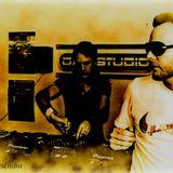 dj stay dirty electro mix