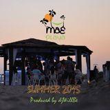 Mae Playa Summer 2015