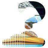 Secret Soundcloud - Vol. 32