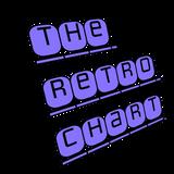 Retro Chart S2 Ep43 - Week Ending 30 November 2002