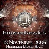 DJ Vince Live @ Houseqlassics 2005