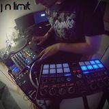 DJ N Limit - BEST Of Black Sept 2k16