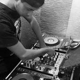 MIX#2 ''old mix trance Tribute to Wonder Bar''