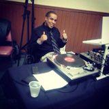"DJ DIAMOND LEE ""I love Hip-hop VOL 2""  First Strike- 2000 conscious hip hop  (Explicit)"