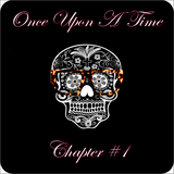 Once Upon A Time x Chapter #1 x G.House x 22/08/2015