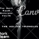 The Dark Room Archives Vol.15 - ~The Hollow Triangles