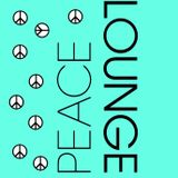 early morning breaks - the peacelounge sessions 36