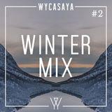 Winter Mix #2