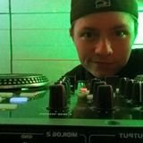 DJ Transmission March 2016 Party Mix