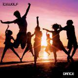 IceWolf - Dance