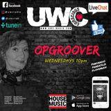OPG_015 -  UWC-Radio  27 Mar 19