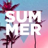 FSDjs Summer Mix Vol. I