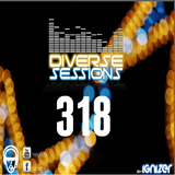 Ignizer - Diverse Sessions 318