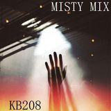 Misty Mix