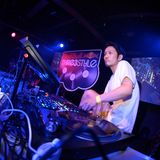DJ REN-Japan-Tokyo Qualifier