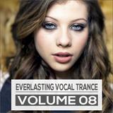 Everlasting Vocal Trance Volume 08