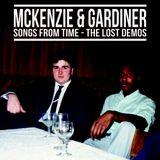 DJ PAVAUL_MCKENZIE & GARDINER MEDLEY