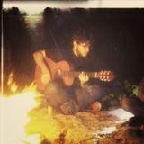 Michel Thor Live @ Tarassac 2015.