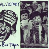 Total Victory - The TourBus Tape