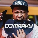 DJ Marky D&B Set October 2016