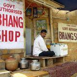 Tech-Hi Bhang - Mahashivaratri 2hrs Hi-tech Set