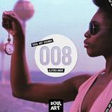 SOUL ART SOUNDS #008 – Eletro Indie – Lado A