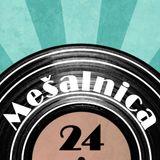 Mešalnica24_ DJ mix