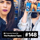 Guest Mix #148 - The Prudence Tapes