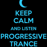 This is what it feels like (Trance & Progressive mix) by Pete Raver