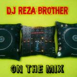 D-DJ - [Reza Brother] - MIXTAPE BREAKDUTCH 2014