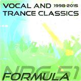 Value of Life,, Vocal & Trance NRG Classics Mix