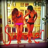 VA - Summer 2013, Mixed by Cizano