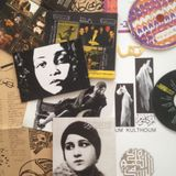 Maha's Music, the Egyptian Edition on K2K Radio 28th May 2015